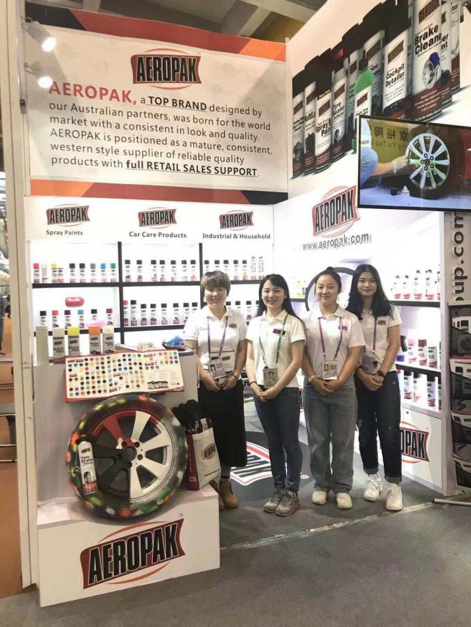 canton fair 124 .jpg
