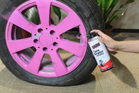 China Professional car cleaning chemicals for tyre puncture / leak sealer & inflator factory
