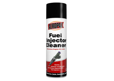 No Harmful Fuel Injector Cleaner 0.5 Ltr For Throttle Body APK-8315-1